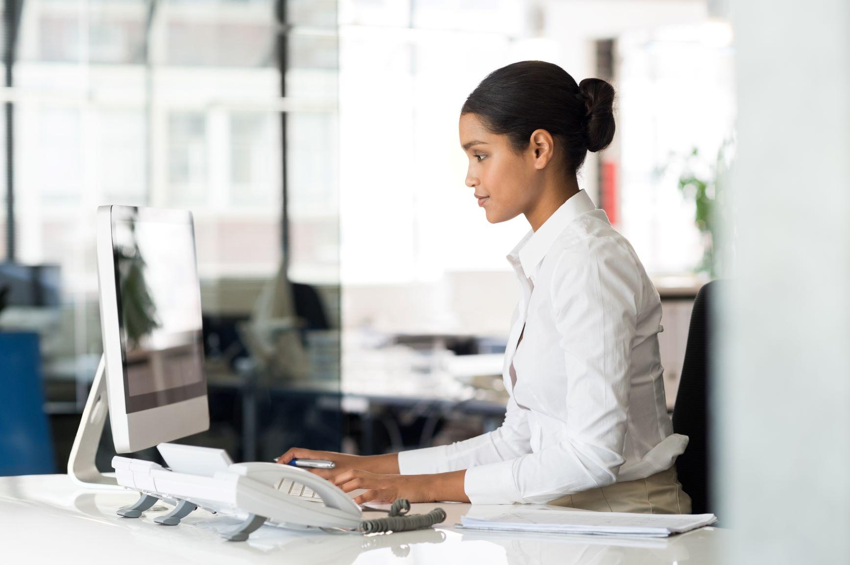 Prévisualisation de l'article Les avis clients : Importance et conseils pour y répondre